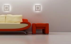 interior-inspiring-new-home-interior-design-white-wall-and