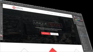 site-img36