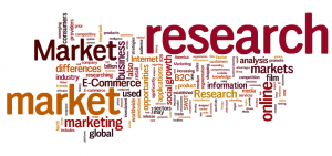 Market_research_wordle3