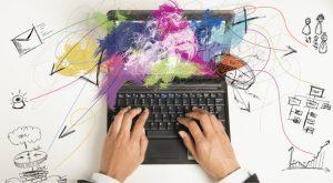 خلاقیت در بازاریابی