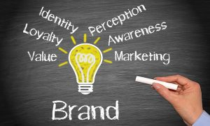 the-power-of-branding