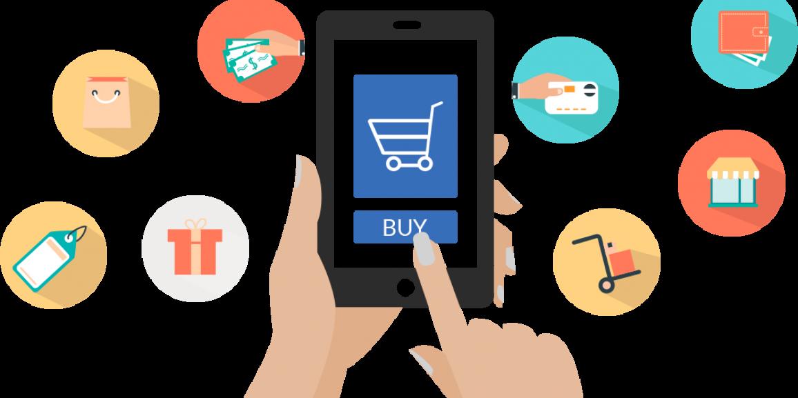 اهمیت کانال های ارتباط با مشتری در اپلیکیشن های فروشگاهی موبایلی + چالش ها و راه حل ها