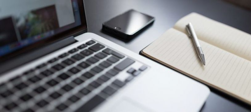 ترکیب هدایا و امتیازهای وفاداری برای انگیزش مشتریان در موبایل مارکتینگ