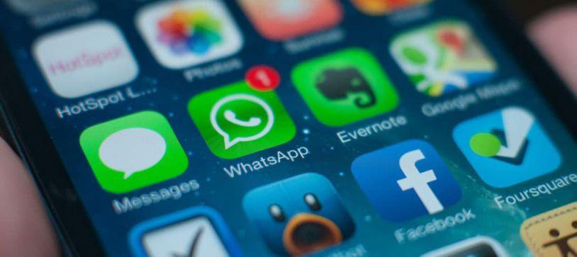 چگونه پیامک و واتس اپ در فروش و بازاریابی مورد استفاده قرار گرفته  قسمت دوم