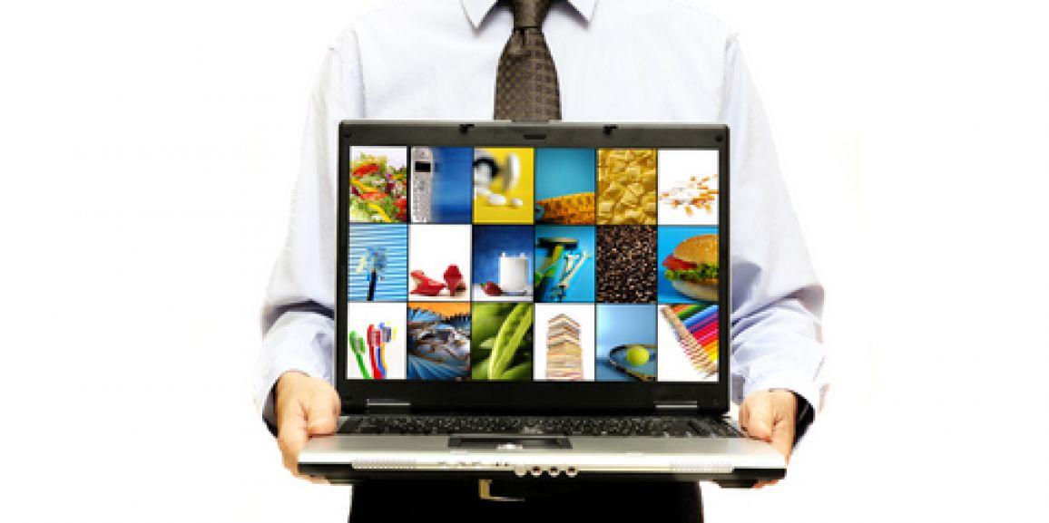 چرا باید برای کسب و کار خود وبسایت داشته باشیم