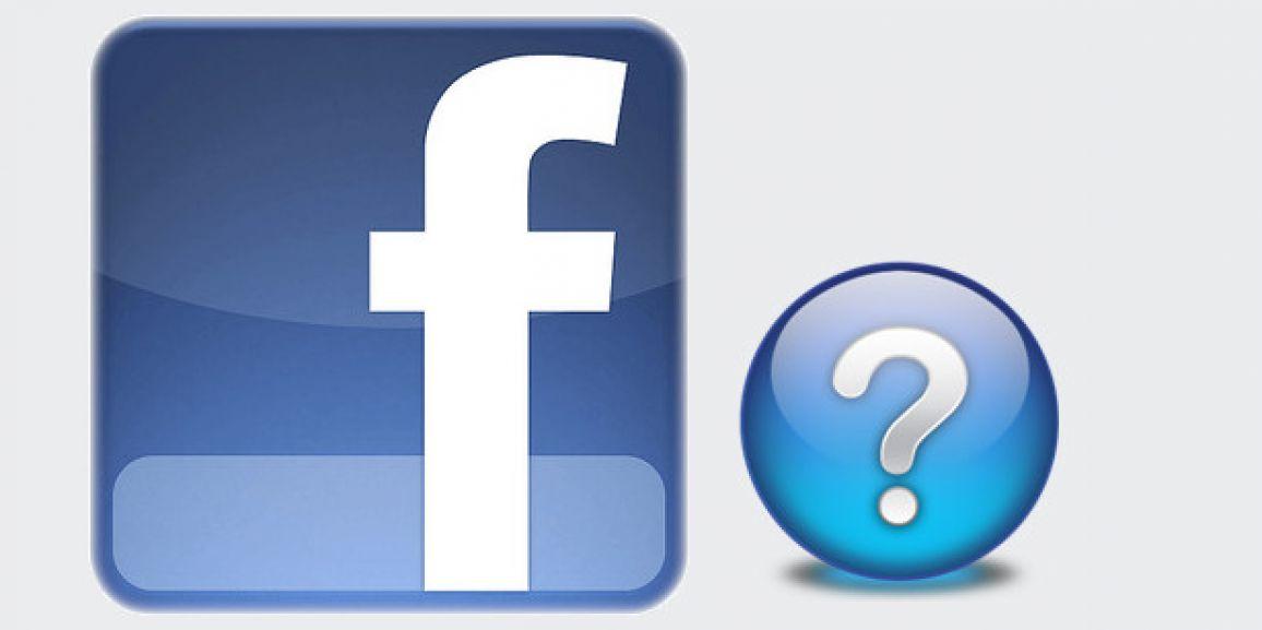 روش ایجاد نظر سنجی در فیس بوک