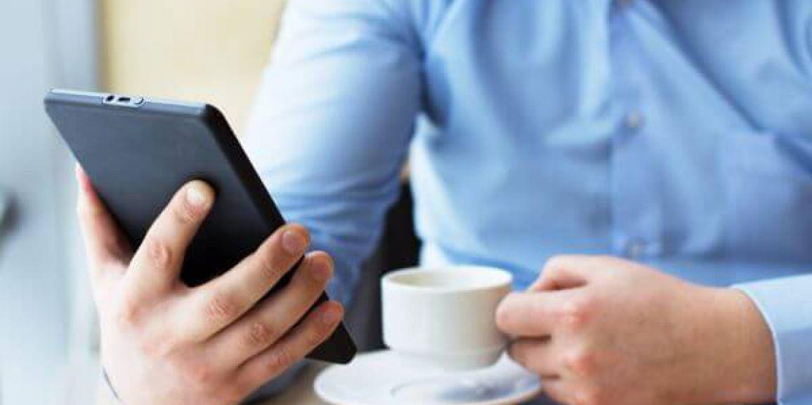 3 راهکار موبایل مارکتینگ در وفادار سازی و بازگرداندن مشتری ها