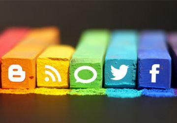تمرینات عملی و لذت بخش در برندسازی در شبکه های اجتماعی