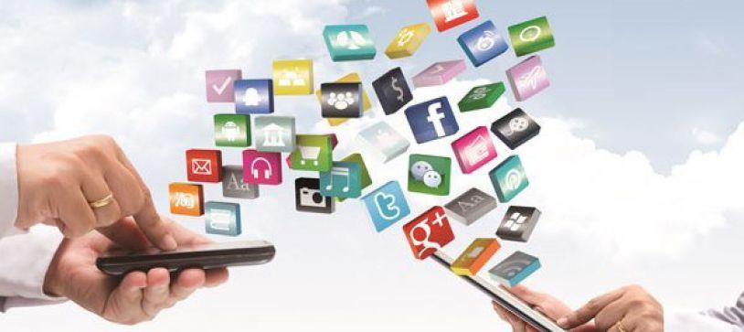 اهمیت تولید محتوای اختصاصی برای شبکه های اجتماعی