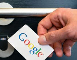 در صفحه اول گوگل تبلیغ کنید  قسمت دوم