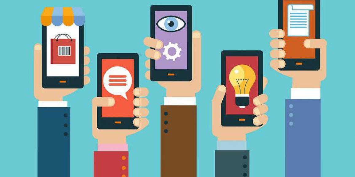 تاثیر محتوا در جذب کاربران به سایت چگونه است؟