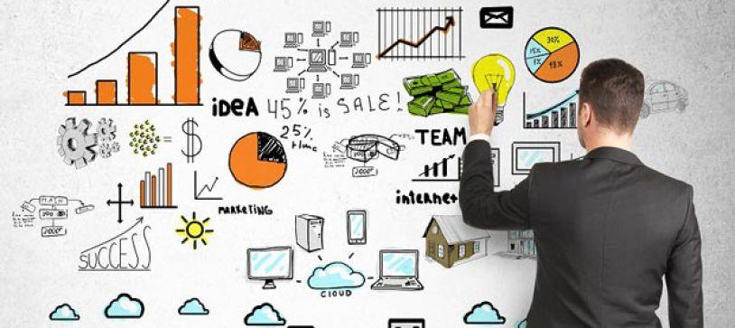 اهمیت Video Marketing در بازاریابی شبکه های اجتماعی