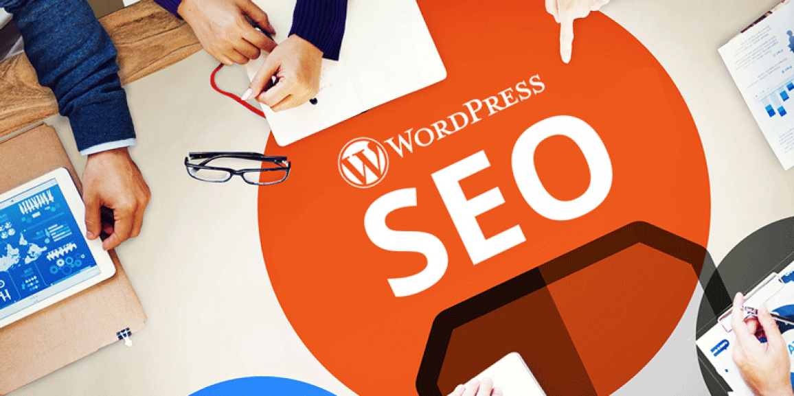 آموزش های ضروری پیرامون طراحی سایت SEO Friendly یا بهینه سازی شده برای موتورهای جستجو  قسمت دوم