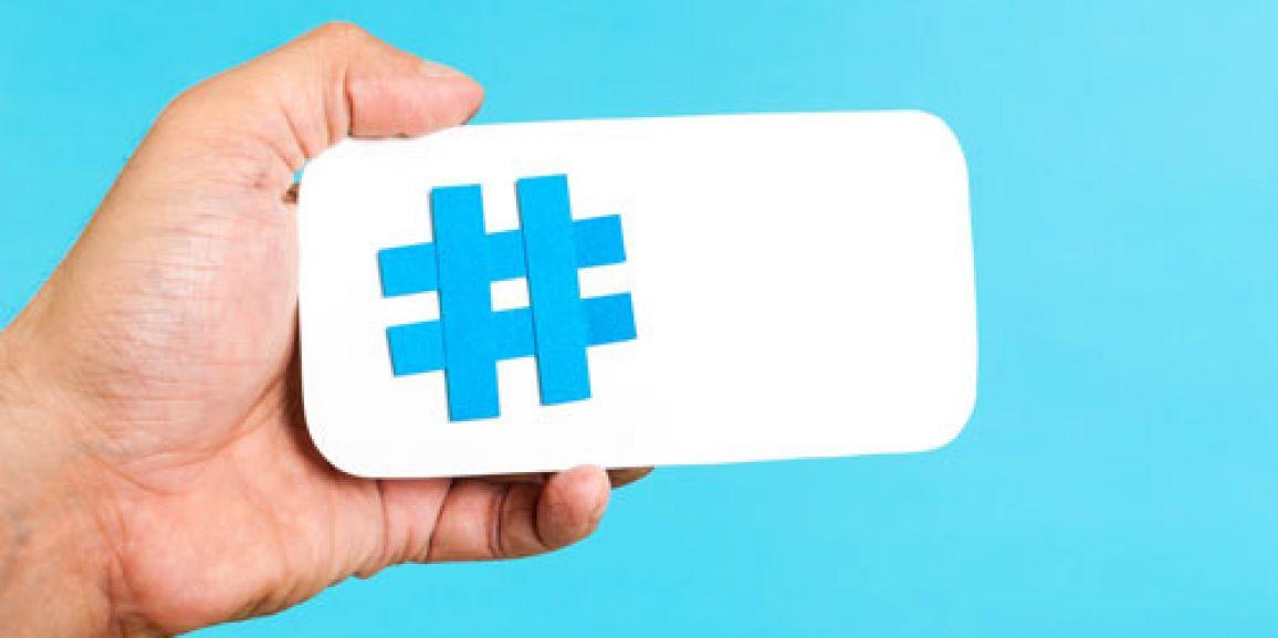 اصول نوشتن پست های پر مخاطب در شبکه های اجتماعی مختلف