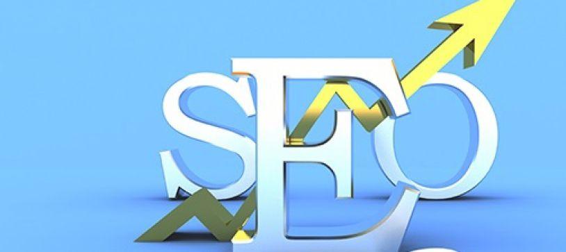 آموزش های ضروری پیرامون طراحی سایت SEO Friendly یا بهینه سازی شده برای موتورهای جستجو   قسمت سوم