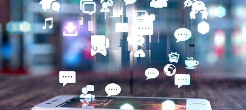 مزایای کاتالوگ دیجیتالی موبایلی به عنوان راهکار جدید موبایل مارکتینگ