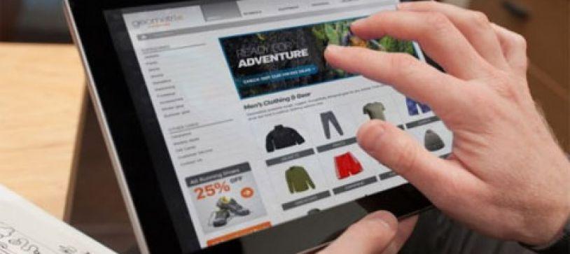 انواع استراتژی های کوپن تخفیف برای فروش بیشتر با اپلیکیشن سفارشی موبایل
