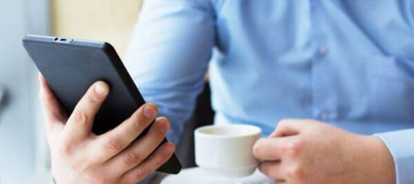 ۳راهکار موبایل مارکتینگ در وفادار سازی و بازگرداندن مشتری ها