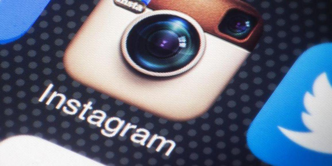 بازاریابی از طریق اینستاگرام چگونه است؟