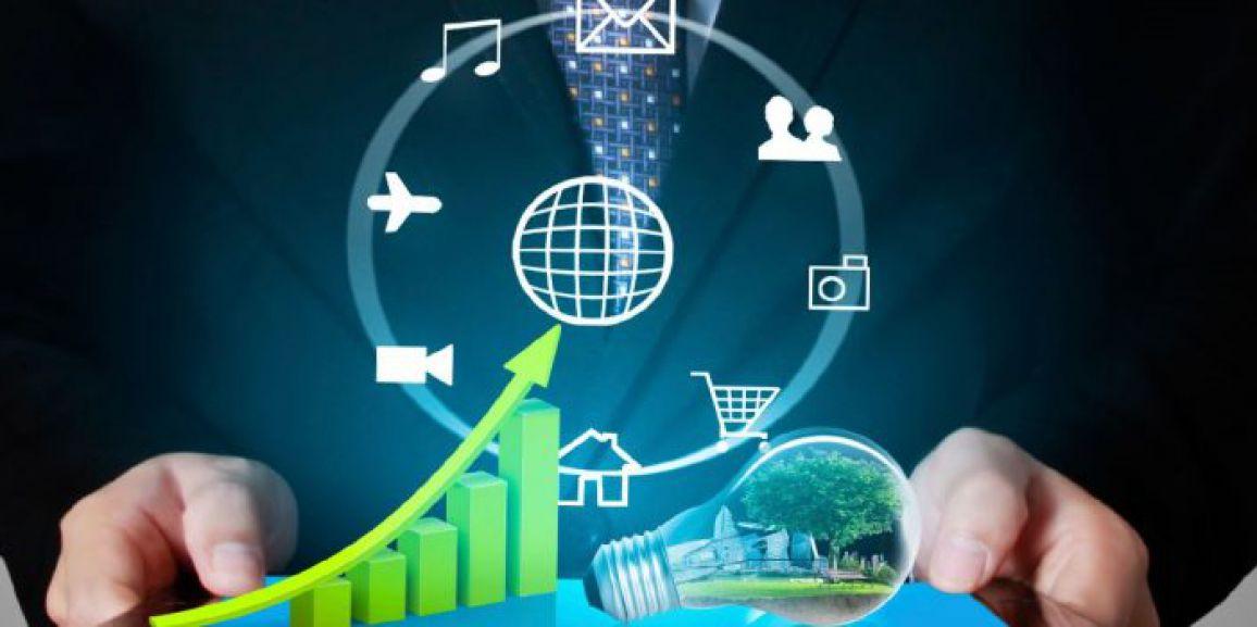 ۵ نکتهی بازاریابی دیجیتالی که به موفقیت شما کمک میکند